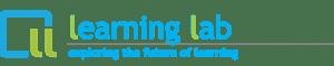 Learning Lab Universität Duisburg-Essen