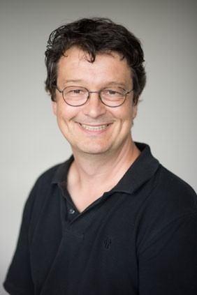 Andreas Niessen, Köln