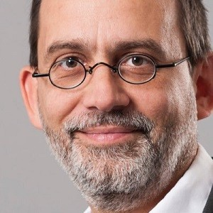 Prof. Dr. Michael Herzog