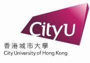 City University Hong Kong